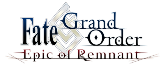 Fate-Grand-Order-EoR-SS-2-560x231 Fate/Grand Order - Epic of Remnant Releases First Chapter with Shinjuku Phantom Incident