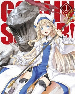 Goblin-Slayer-Wallpaper-1-700x489 Top 10 2018 Anime on FUNimation [Best Recommendations]