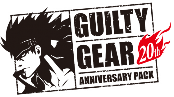Guilty-Gear-20th-Anniversary-560x312 Guilty Gear 20th Anniversary Pack: Switch pouch, release date, day-one goodies and more revealed