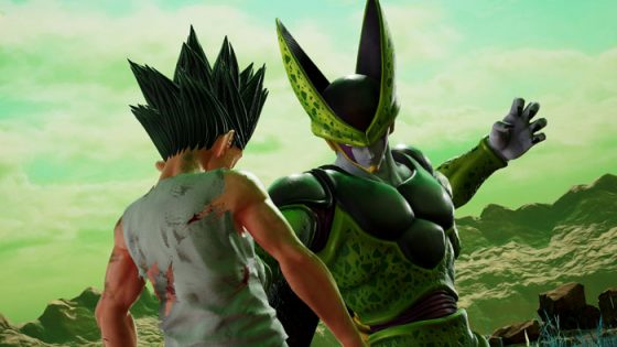 JF_BF-2D_PS4_ENCF_1540484009-Jump-Force-capture-300x374 Jump Force - PlayStation 4 Review