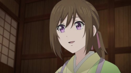 Kakuriyo-no-Yadomeshi-Wallpaper-1 Top 10 Best Female Characters in Anime 2018