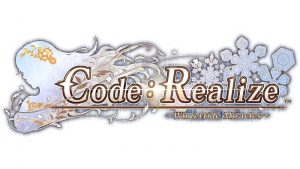 Unboxing Code: Realize ~Wintertide Miracles~ Limited Edition
