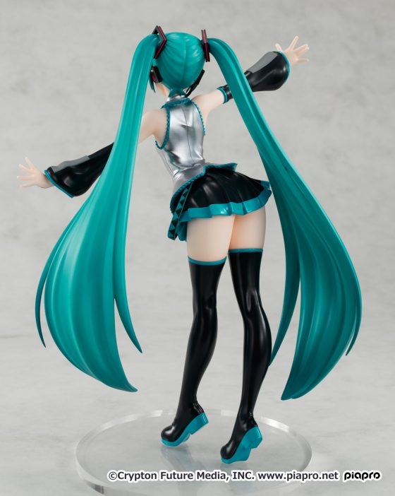 """Pop-up-Shop-Hatsune-Miku-5-560x403 Good Smile Company Unveils New Series of """"POP UP PARADE"""" Figures that are Affordable for Everyone!"""