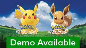 Switch_News_PokemonLetsGo_Demo-300x168 Latest Nintendo Downloads [02/28/2018] -  Feb. 28, 2019: DELTA DELTA DELTA!