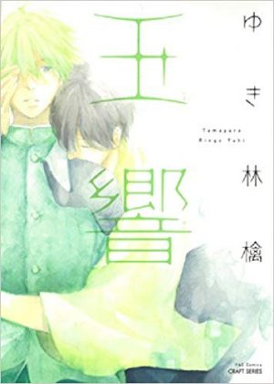 [Fujoshi Friday] Top 10 Manservice BL Manga [Best Recommendations]