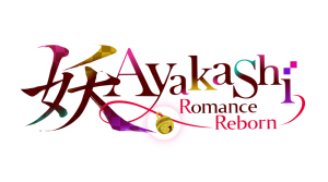 VOLTAGE INC. TO RELEASE NEW APP THIS SUMMER, AYAKASHI: ROMANCE REBORN!!