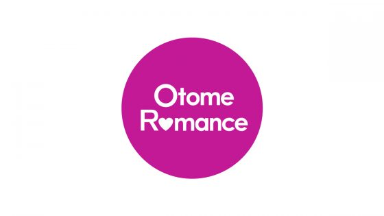 Voltage-Inc_tmb_Otome_Romance-560x315 VOLTAGE INC. is now Officially OTOME ROMANCE!