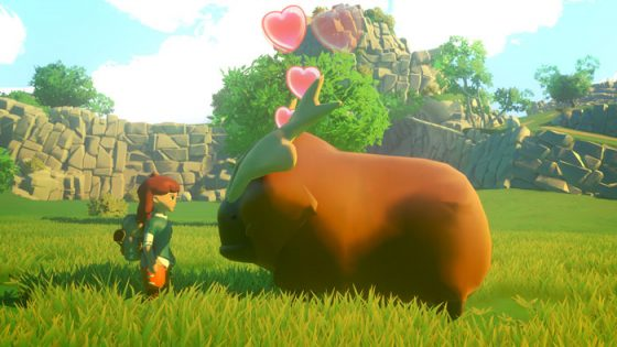 YD-1-Yonder-The-Cloud-Catcher-Chronicles-capture-560x315 Yonder: The Cloud Catcher Chronicles - Xbox One Review