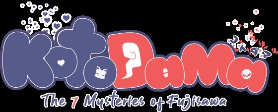 mysteries-of-fujisawa-560x226 PQube presentó el tráiler para Kotodama: The 7 Mysteries of Fujisawa