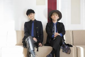 "ANiUTa's February Artist of the Month: OxT told us ""We Haven't Left Our Mark Yet"""