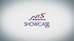 NIS America Press Event