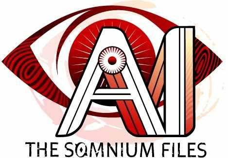 Ai-The-Somnium-Files-logo AI: The Somnium Files OUT ON JULY 25 WORLDWIDE!!!