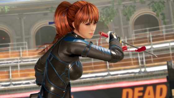 DEAD-OR-ALIVE-6-PS4-300x384 Dead or Alive 6 - PlayStation 4 Review