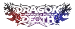 DRAGON MARKED FOR DEATH Now Available For Retail On Nintendo Switch