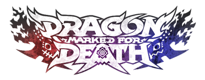 Dragon-Marked-for-Death-Logo DRAGON MARKED FOR DEATH, Now Available for Retail on Nintendo Switch!