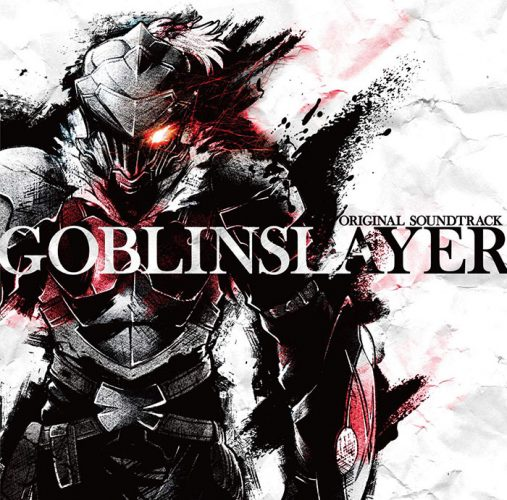 Goblin-Slayer-Wallpaper-507x500 Goblin Slayer: Goblin's Crown Theatrical Anime Coming to You February 2020! Check Out the PV with English Subs!