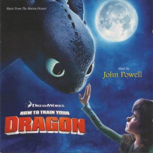 Like How to Train Your Dragon? Watch These Anime!
