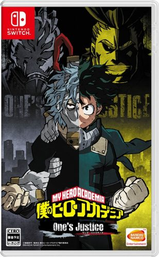 Boku-no-Hero-Academia-All-Might-dvd-300x427 Boku no Hero Academia (My Hero Academia) Chapter 220 Manga Review