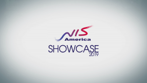 NIS America Showcase 2019 Kicks Off on March 11th!