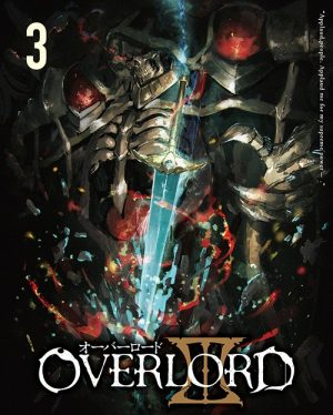 [Isekai Winter 2019] Like Overlord? Watch This!