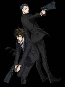 ha-season-spring Anime Movie 2020