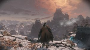 Sekiro: Shadows Die Twice - PlayStation 4 Review