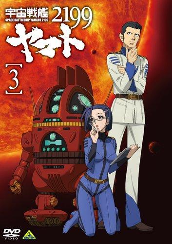 Naruto-Jiraiya-crunchyroll Top 5 Roles of Hochu Otsuka