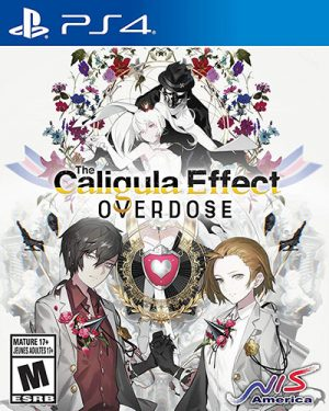 The-Caligula-Effect-Overdose-game-300x375 The Caligula Effect Overdose - PlayStation 4 Review