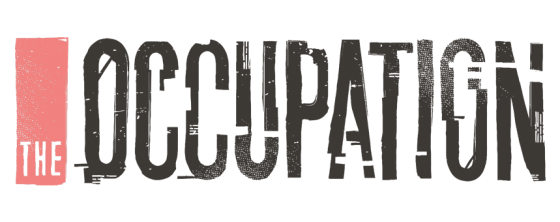 The-Occupation-Logo-560x222 The Occupation - PlayStation 4 Review