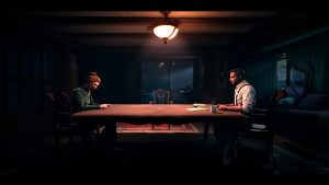 The Occupation - PlayStation 4 Review