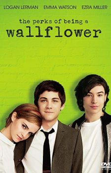 orange-dvd-225x350 Like The Perks of Being a Wallflower? Watch These Anime!