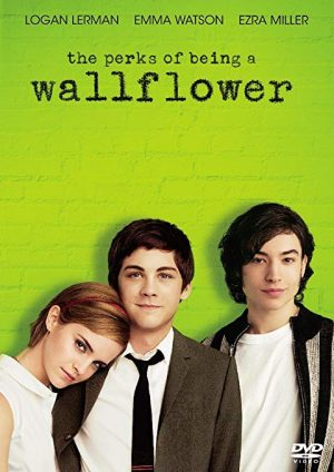Like The Perks of Being a Wallflower? Watch These Anime!