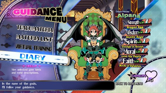 The-Princess-Guide-Logo-560x280 The Princess Guide - PlayStation 4 Review