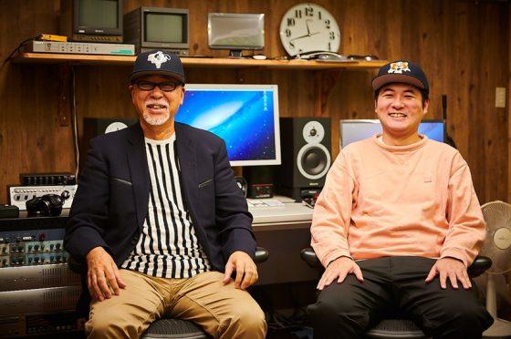 Tomason-Interview-1-560x372 Tokyo Otaku Mode Presents: Anime Site Collaboration Project Vol. 7: Tomason