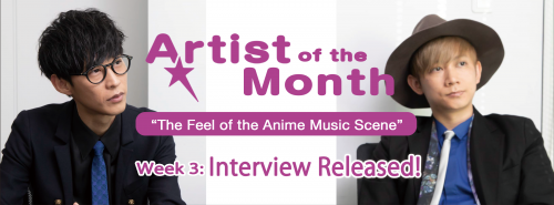 OxT-Week-3-1-500x333 OxT's 3rd Interview as ANiUTa's Artist of the Month has been published!