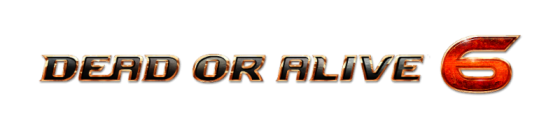 dead-or-alive-6-logo-560x131 DEAD OR ALIVE 6 Goes Free-to-Play In CORE FIGHTERS