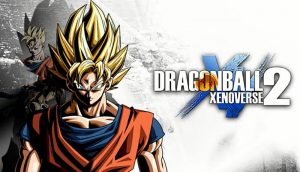 "Bandai Namco America Announces Free-to-Play Title, DRAGON BALL Xenoverse 2 ""Lite"""