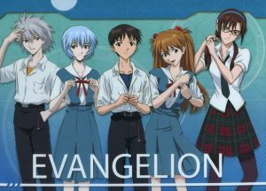 evangelion-wallpaper-564x500 In What Order Should You Watch Neon Genesis Evangelion? - Part 1