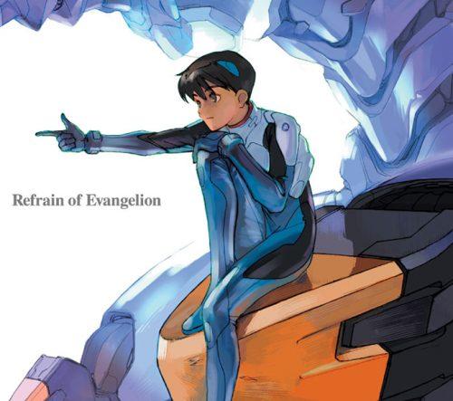 evangelion-wallpaper-500x443 Why Re-Dubbing Neon Genesis Evangelion Wasn't a Good Idea