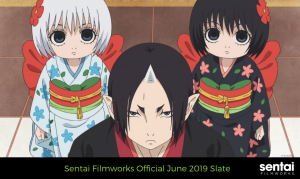 sentai-filmworks-july-2019-solicitations-870x520-560x335 SECTION23 FILMS ANNOUNCES JULY SLATE