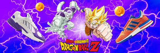 Funimation-Bioworld_DBZ_Apparel-334x500 Dragon Ball Marks 30th Anniversary with Major Surge in Licensing for Franchise