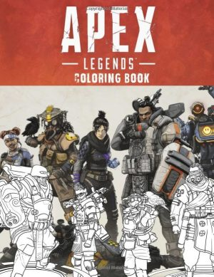 Can Apex Legends Truly Beat Fortnite?