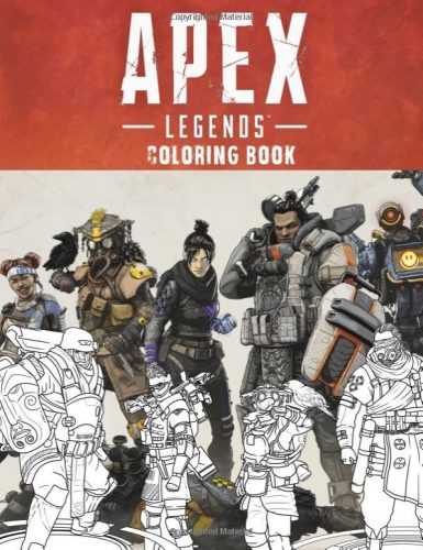 Apex-Legends-Coloring-Book-book-385x500 Can Apex Legends Truly Beat Fortnite?