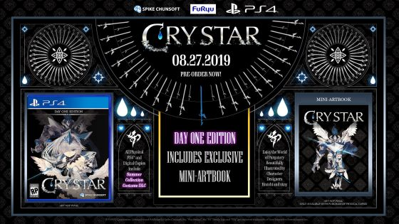 CRYSTAR-SS-2-560x315 CRYSTAR Website Updates with Five New Characters!