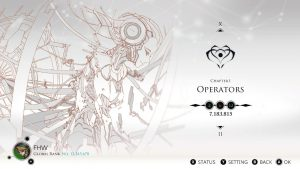 CYTUS α IS BRINGING THE MUSIC TO NINTENDO SWITCH ON MAY 14TH FEATURING A SPECIAL CD!