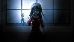 Corpse Party: Sweet Sachiko's Hysteric Birthday Bash - PC/Steam Review