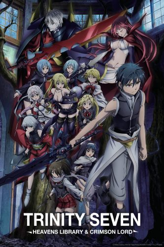 crunchyroll-logo-560x317 Crunchyroll Adds One Film and More to their Official Spring Slate