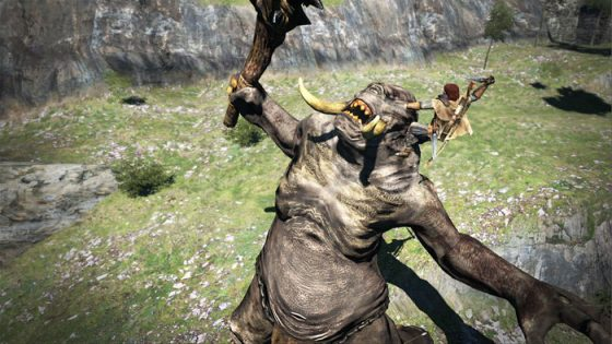 Dragons-Dogma-DARK-ARISEN-game-300x488 Dragon's Dogma: Dark Arisen - Nintendo Switch Review