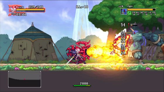 Dragon-Marked-for-Death-game-300x429 Dragon Marked for Death - Nintendo Switch Review