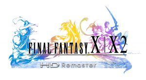 FINAL FANTASY X/X-2 HD Remaster Now Available on Nintendo Switch and XBox One